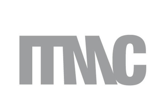 Logo of the Institute of Technical and Macromolecular Chemistry