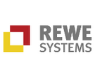 Logo REWE Systems