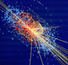 Higgs decay